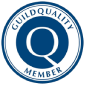 badge-guild-quality